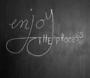 enjoy-the-process-20130807590