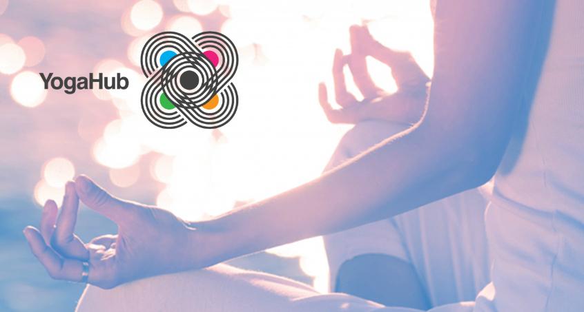 YogaHub-Mindful-Class